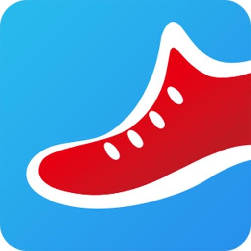 定鞋网 — 全球智能鞋类交易平台