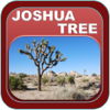Joshua Tree National Park - USA