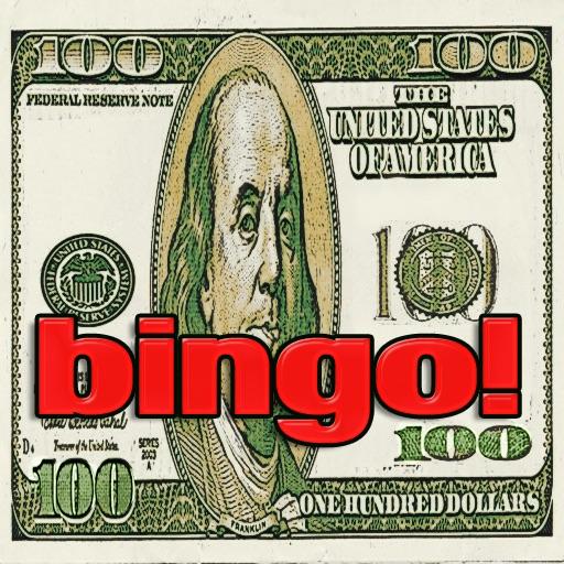 Bailout Bingo iOS App