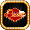 Ace Fantasy Of Casino Triple Star - Play Vegas Jac Wiki