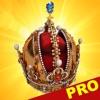 Казино Корона Слотс Про — онлайн игровые автоматы