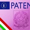 Patente & Bollo ( Tassa di possesso e Dati auto )