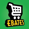Ebates: Cash Back, Rebates, Promo Codes & Rewards