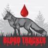 Fox Hunting Blood Tracker - Fox Hunting App fox news app