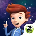 Ready Jet Go! Space Explorer icon