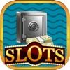 Fortune Scatter Casino - Multi Reel SLOTS