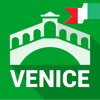 My Venice - offline audio-guide to sights (Italy)