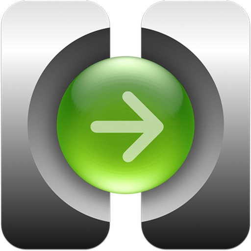 OneWaySync For Mac