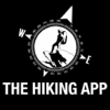 The Hiking App