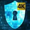 Free Hotspot VPN Proxy by MADDOG 4K