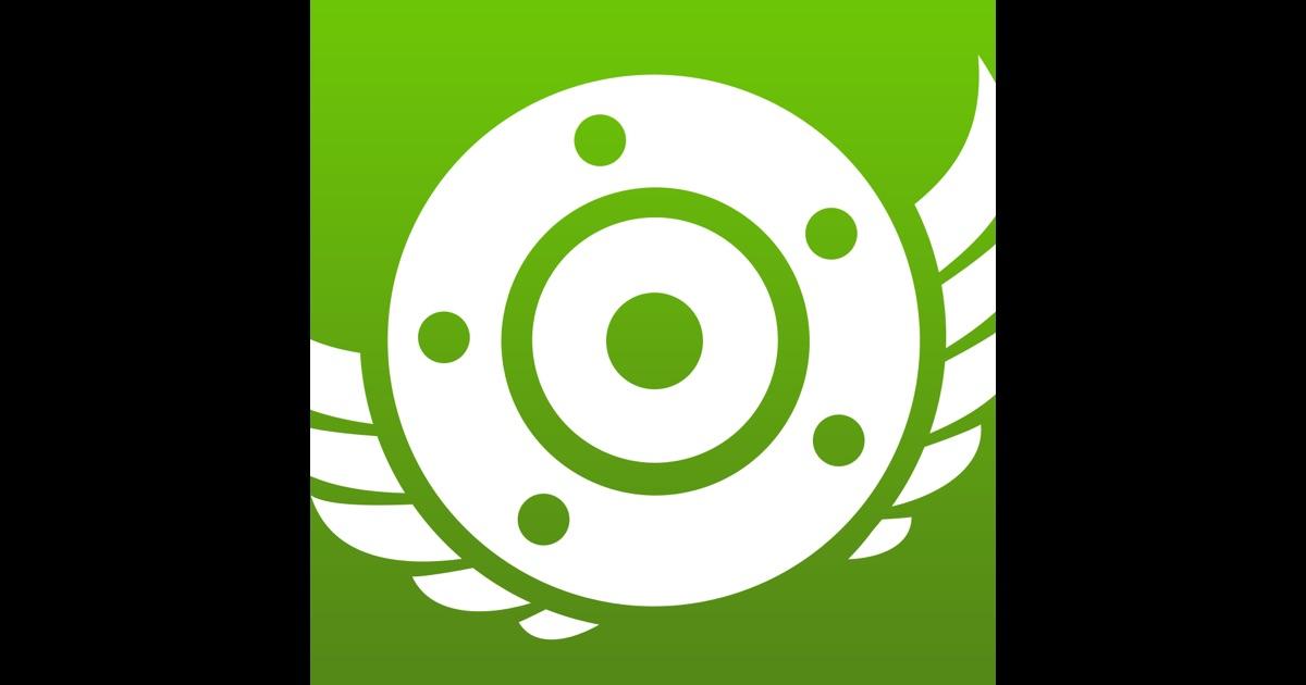Pocket liga live ticker fussball ergebnisse im app store for Live ergebnisse