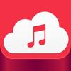 無料音楽 - 無料音楽ダウンロードとクラウドからダウンローダー - Galina Smirnova