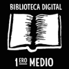 Biblioteca Lecturas Complementarias 1ero Medio