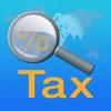 Sales Tax Pro