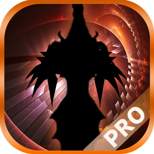 APRG--Hunter Of Shadow Pro