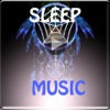 Sleep Magic Music