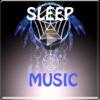 Sleep Magic Music