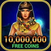 Slots Cleopatra Free Vegas Slots Hack Coins and Points (Android/iOS) proof