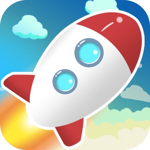 Air Trip iOS App