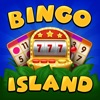 Bingo Island - free Bingo and Slots