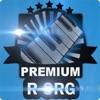 R-Org PREMIUM