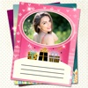 Birthday Cards Best Wishes Gift Greetings Maker cards