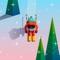 Arctic Smash iOS