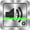 Ultimate Volume Booster Audio Recorder