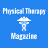 Physical Therapy Magazine