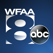 WFAA-North Texas News, Weather