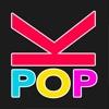 K-Pop Amino en Español para KPop