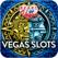 Heart of Vegas Slots Casino - Best Free Slot Games