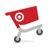 download Cartwheel by Target