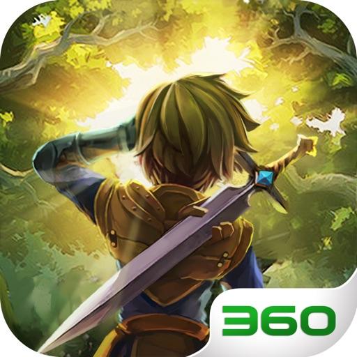 迷城物语-日系正统RPG