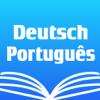 Dicionário Alemão Português & Tradutor Gratuito