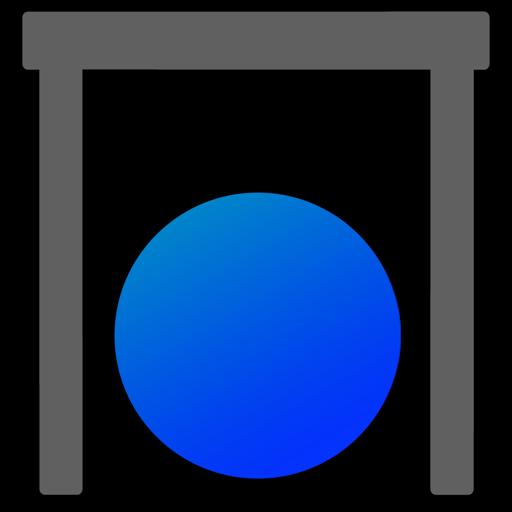 Croquet Pro
