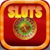 75Jigsaw Las Vegas Slots Casino Game - FREE Slot Of Las Vegas  Machine