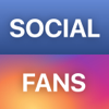 Social Fans: reports and analytics Wiki