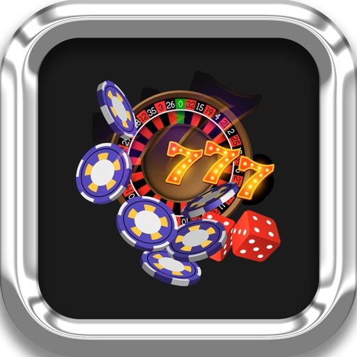 Super Star Fortune Club - Free Las Vegas Slots! iOS App