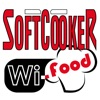 SoftCooker Wi-Food