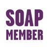 Soap Treatment Store & Doctors at Soap soap web