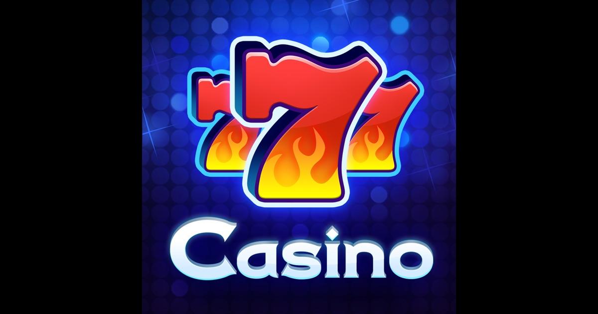 big fish casino slot tournament winners