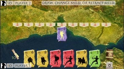 Reiner Knizia's Battl... screenshot1