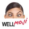 WellMoji