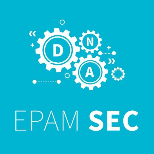 EPAM SEC 2016
