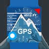 Altimeter Pro A.C.T