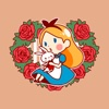 Fairy Stories! Popular Fairy Tale Stickers! fairy