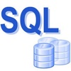 Learn SQL-tutorial|Advanced|Interview|Quiz|Manual odbc sql