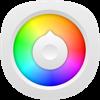 Kelir - Color Picker, Palette & Gradient