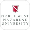 NNU Virtual Tour